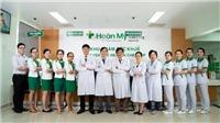 Trải nghiệm dịch vụ khám sức khỏe tại bệnh viện Hoàn Mỹ Cửu Long