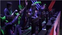 Razer đã sẵn sàng cho sự kiện thể thao điện tử tại SEA Games 31