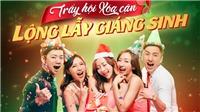 Trẩy hội xóa cận, rộn ràng đón mùa lễ hội tại Mắt Sài Gòn với ưu đãi lớn nhất năm