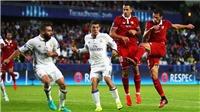 Link xem TRỰC TIẾP Sevilla vs Real Madrid (3h00, 27/9)
