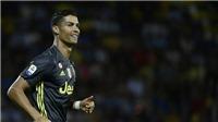 Ronaldo không dự Gala, Salah và Modric sẽ tranh The Best?