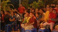 Cư dân Thăng Long Victory cuồng nhiệt cùng AFF Cup 2018