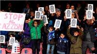 Serie A nhìn lại 2018: Chuyện Koulibaly & sự vô đối của Juventus