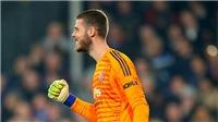 TIN HOT M.U 28/2: Cạnh tranh với Chelsea vì Allegri. Lukaku lọt Top 20 chân sút vĩ đại nhất Premier League