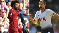 Lịch thi đấu bóng đá Ngoại hạng Anh vòng 32: MU vs Watford, Liverpool vs Tottenham