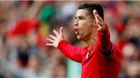 Lịch thi đấu bóng đá hôm nay (9/6). Lịch thi đấu UEFA Nations League. Bồ Đào Nha đấu với Hà Lan