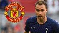 Bóng đá Ngoại hạng Anh: MU không mua tiền đạo, Arsenal mua David Luiz của Chelsea