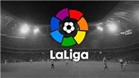 Lịch thi đấu và trực tiếp bóng đá Tây Ban Nha - La Liga vòng 6: Barcelona vs Villarreal. Trực tiếp BĐTV