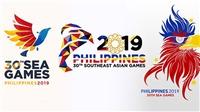 Lịch thi đấu bóng đá nữ Seagame 30: VTV6 trực tiếp Việt Nam vs Thái Lan