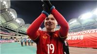 U23 UAE  đặc biệt 'cảnh giác' Quang Hải