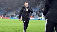 3 cầu thủ Leicester có triệu chứng bệnh Covid-19, Premier League lâm nguy