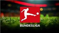 Bảng xếp hạng bóng đá Đức. Bảng xếp hạng Bundesliga mới nhất