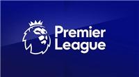 Link xem trực tiếp bóng đá. Crystal Palace vs MU. Trực tiếp Ngoại hạng Anh vòng 36. K+PM