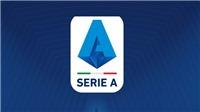 Lịch thi đấu bóng đá Ý. Lịch thi đấu Serie A vòng 38. FPT trực tiếp