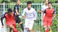 Link xem trực tiếp bóng đá:Tây Ninh vs Phố Hiến. Giải hạng Nhất quốc gia
