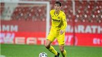 Chuyển nhượng MU 30/7: Giải phóng hợp đồng của trung vệ từ Liga. Tái khởi động vụ Milinkovic-Savic