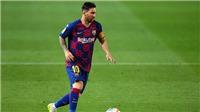 Chuyển nhượng MU 27/8: Sẵn sàng trả phí để mua Messi, đề nghị 25 triệu euro cho sao Monaco