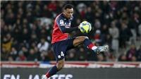 Arsenal xác nhận chiêu mộ thành công Gabriel Magalhaes từ Lille