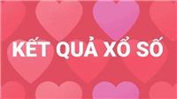 XSTN - Kết quả xổ số Tây Ninh hôm nay ngày 3/9/2020