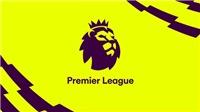 Lịch thi đấu vòng 1 Ngoại hạng Anh 2020-21. Lịch thi đấu bóng đá Anh