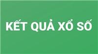 XSHCM - XSTP - Xổ số Thành phố - Kết quả xổ số TP Hồ Chí Minh 14/9/2020