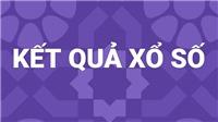 XSTN - Xổ số Tây Ninh hôm nay - SXTN - Kết quả xổ số KQXS Tây Ninh 17/9/2020