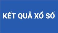 XSAG - Xổ số An Giang hôm nay - SXAG - Kết quả xổ số KQXS An Giang 17/9/2020