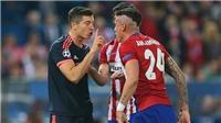 Cập nhật trực tiếp bóng đá Cúp C1: Ajax vs Liverpool, Bayernvs Atletico, Real vs Shakhtar
