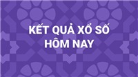 XSLA - Xổ số Long An hôm nay 7/11/2020