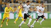 Link xem trực tiếp bóng đá.Đức vs Ukraina. Xem trực tiếp Nations League
