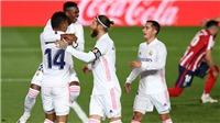 Link trực tiếp Real Madrid vs Athletic Bilbao. Xem trực tiếp bóng đá Tây Ban Nha