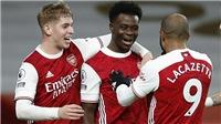 Link xem trực tiếp West Brom vs Arsenal.Trực tiếp bóng đá Ngoại hạng Anh vòng 17