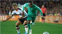 Link xem trực tiếp Real Madrid vs Valencia. BĐTV trực tiếp bóng đá Tây Ban Nha La Liga