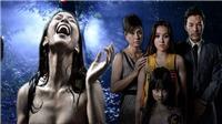 VIDEO:  'Cha ma' thất thế ngoài phòng vé và nỗi buồn muôn thuở của phim kinh dị Việt Nam