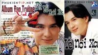 VIDEO: Tròn 20 năm, hit cũ của ca sĩ không tuổi Đan Trường hot trở lại