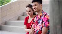 VIDEO: Bảo Thanh và 2 lần làm dâu trong siêu phẩm truyền hình đều 'bị trả về nơi sản xuất'