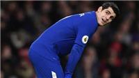 CHUYỂN NHƯỢNG 11/2: Morata muốn rời Chelsea. Mourinho sắp có 'Kante mới' ở M.U