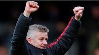 Sự mạo hiểm của Solskjaer mang tới thành công cho Man United