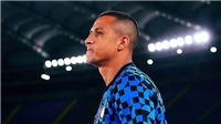 Sự lột xác trị giá 58 triệu bảng mà Alexis Sanchez 'đền đáp' MU