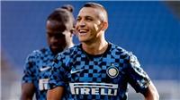 Chuyển nhượng MU: Alexis Sanchez chính thức gia nhập Inter miễn phí