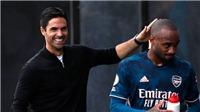Chuyển nhượng bóng đá Anh 13/9: Reguilon muốn tới MU. Lacazette quyết định tương lai