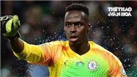 Chelsea CHÍNH THỨC chiêu mộ Edouard Mendy, vị trí của Kepa bị đe dọa