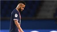 Neymar bị cấm thi đấu 2 trận, Di Maria cũng có thể nhận án phạt