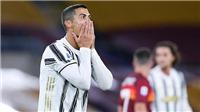 Serie A có thể bị hoãn vì một đội có 14 ca nhiễm Covid-19