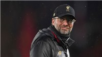 QUAN ĐIỂM: Liverpool đừng ích kỷ như MU