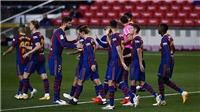 Cầu thủ Barcelona từ chối giảm lương: Tin tốt hay xấu?