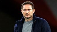 3 ứng viên có thể thay Lampard tại Chelsea