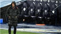 Bóng đá hôm nay 30/12: MU và Arsenal thắng tối thiểu. Premier League có thể tạm dừng
