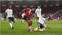 Southampton 0-1 Man City: Chiến thắng theo phong cách thực dụng