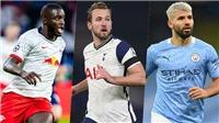 Cuộc đua vô địch Ngoại hạng Anh: MU, Man City và Liverpool cần làm gì trong tháng Một?
